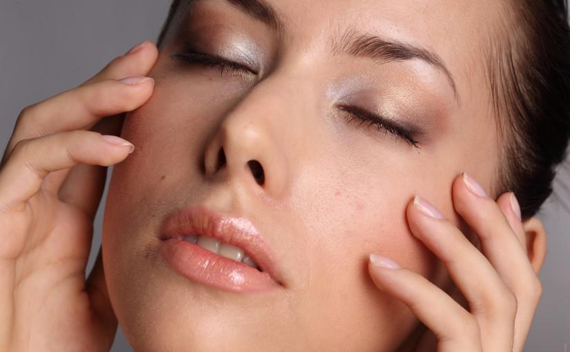 Kompetencja, elegancja i dyskrecja – walory dobrego gabinetu kosmetycznego