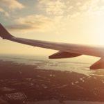 Turystyka w własnym kraju nieprzerwanie nęcą perfekcyjnymi podażami last minute
