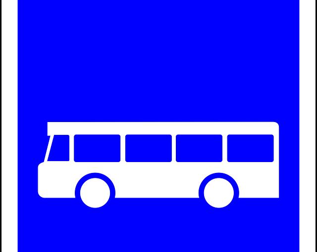 Wyjazdy własnym transportem czy wobec tego lukratywna możliwość.