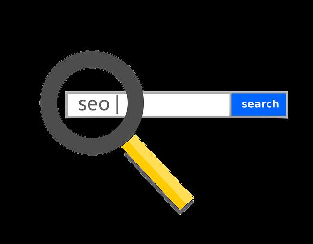 Znawca w dziedzinie pozycjonowania stworzy adekwatnastrategie do twojego biznesu w wyszukiwarce.