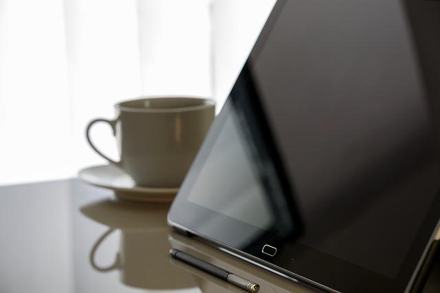 Znawca  w dziedzinie kampani Adwords pomoże i dostosuje właściwą strategie do twojego interesu.