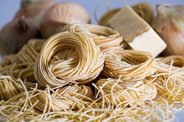 Clou kuchni włoskiej- prostota oraz naturalne składniki